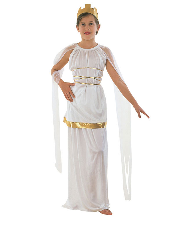 Girls-Greek-Goddess-Athena-Roman-Egyptian-Toga-Book-Week-Day-Fancy-Dress-Costume
