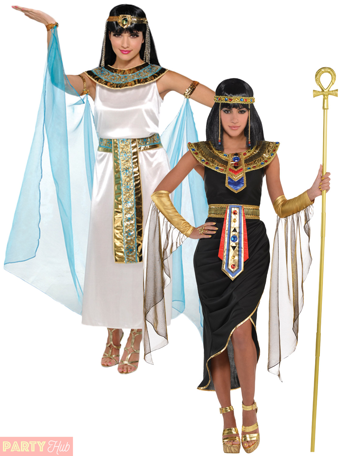 Cleopatra: A professional queen or a passionate woman?