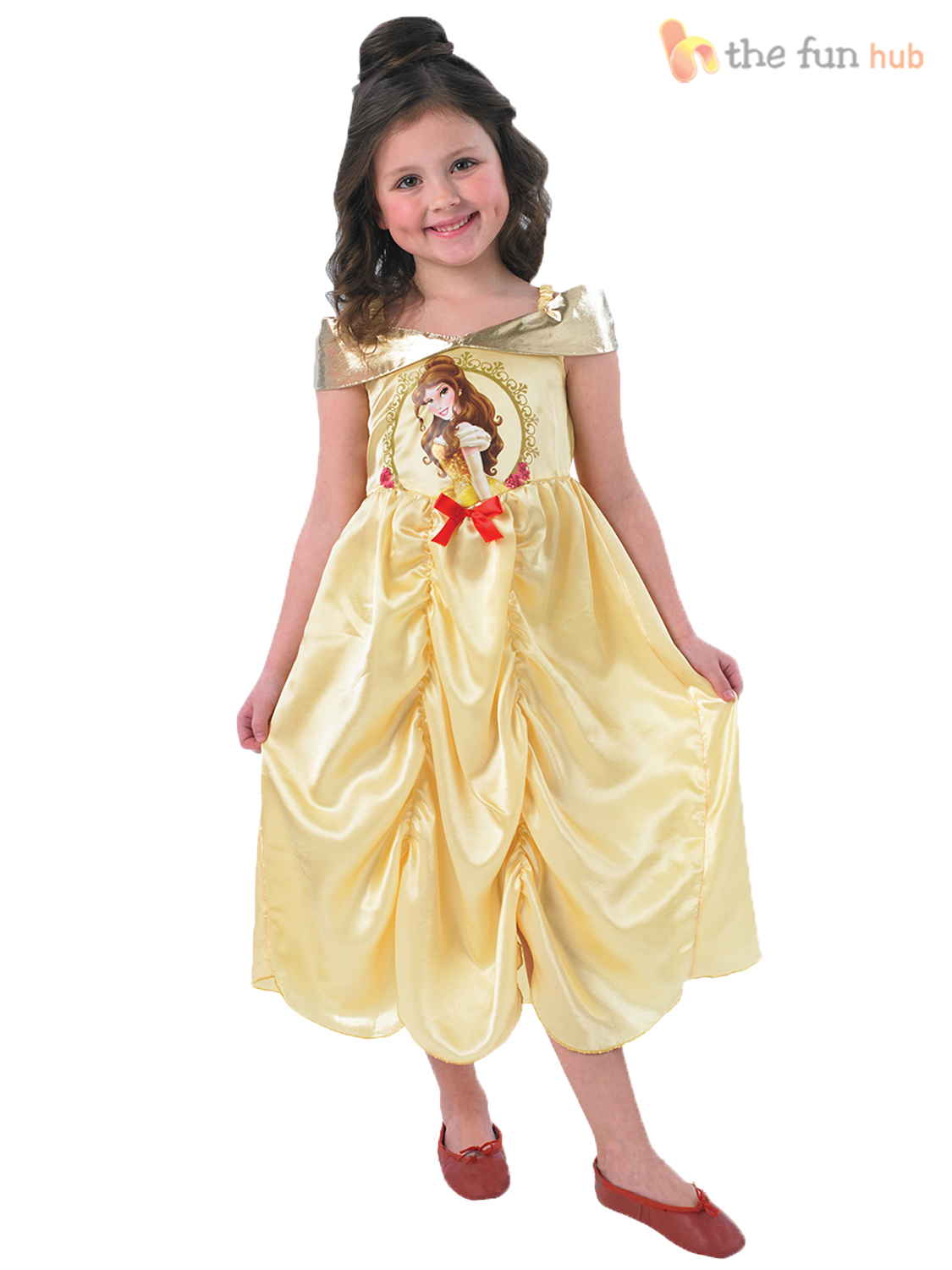 Licensed-Storytime-Disney-Princesses-Fancy-Dress-Master