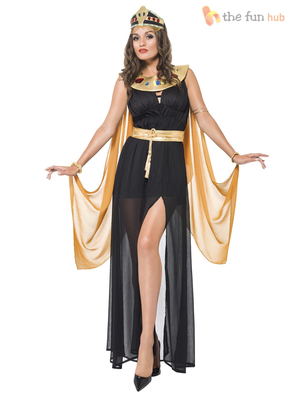 Brilliant  Gt Fancy Dress Amp Period Costume Gt Fancy Dress Gt Women39s F