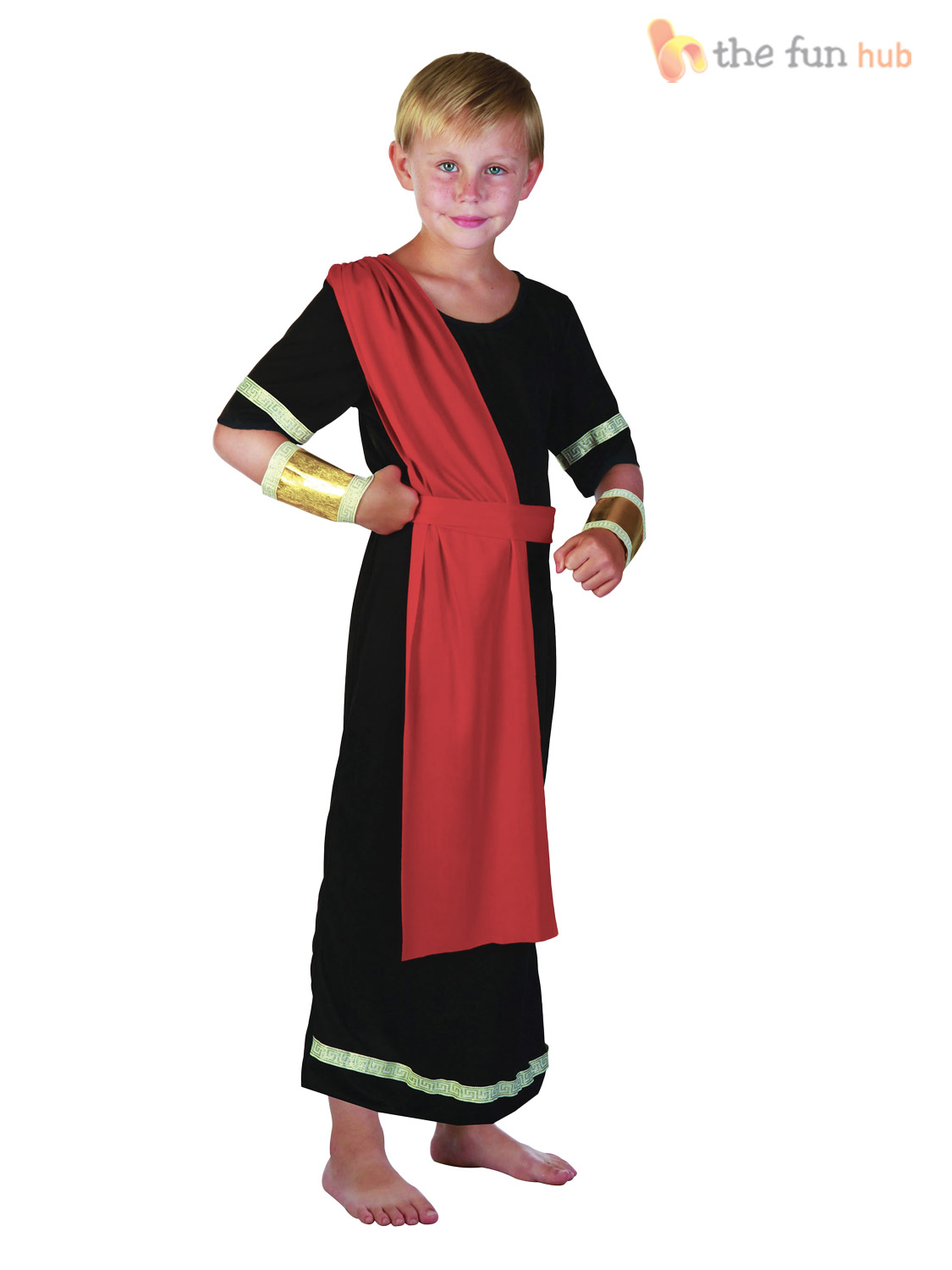 Greek Kids Clothing & Accessories from CafePress are professionally printed and made of the best materials in a wide range of colors and sizes.