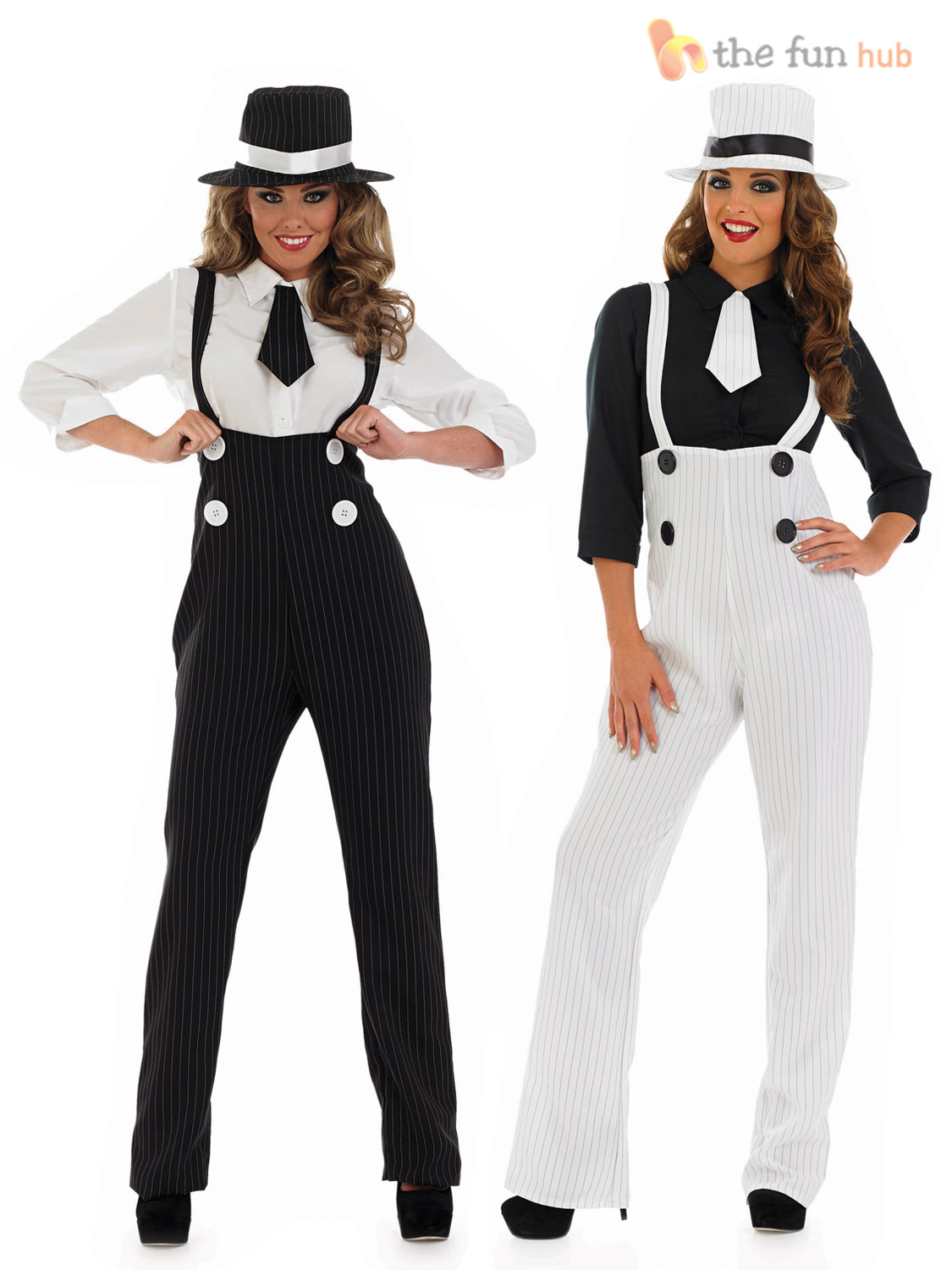 Cool The First Batch Of BriK Suits Will Feature Popular Fancy Dress Themes Such As Pirates, Gangsters And Super Heroes  We Have A Range Of Styles Suitable For Men And Women, And The Onesizefits All Strategy Takes The Usual Hassle Out Of