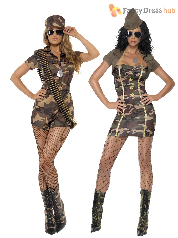 Popular Military Dress Green Uniforms  Zappo  Frank Bee School Uniforms