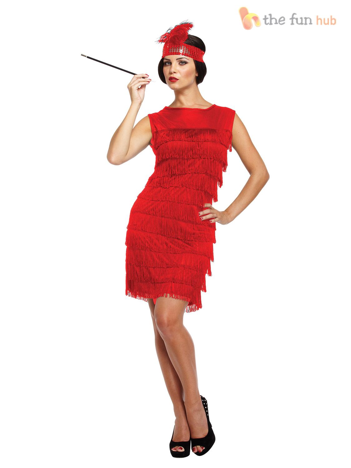 symbolism of the red flapper dress See a rich collection of stock images, vectors, or photos for flapper dress you can buy on shutterstock explore quality images, photos, art & more.
