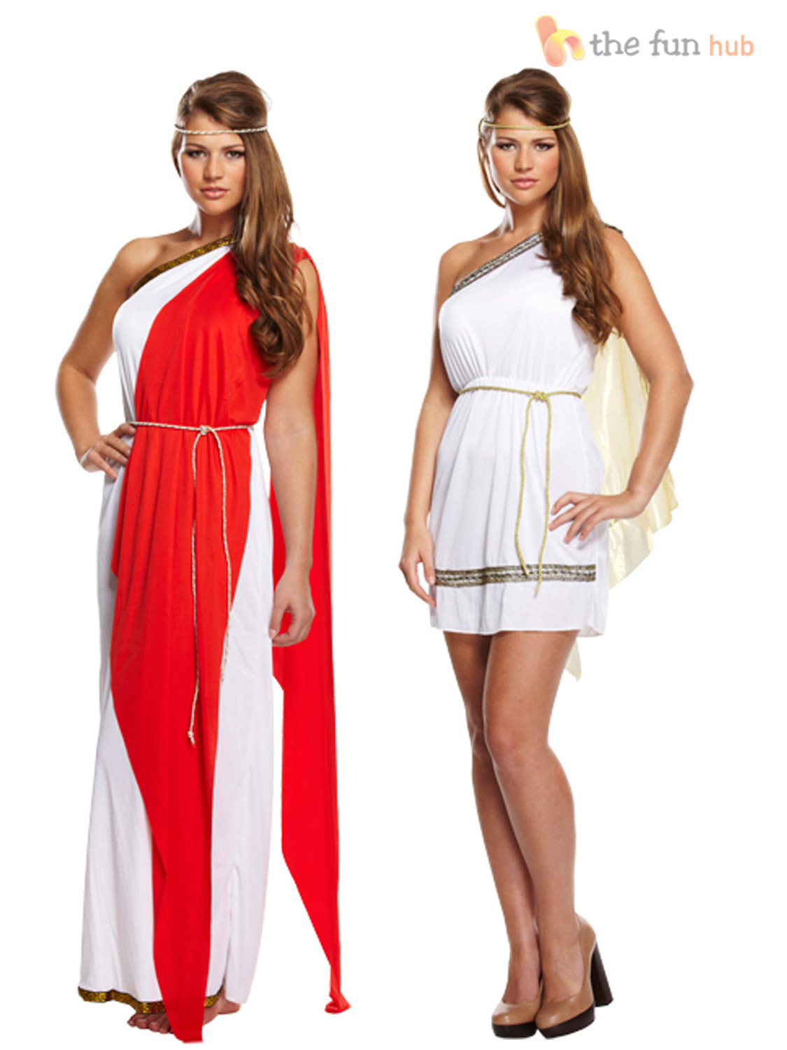 Ladies-Greek-Roman-Grecian-Goddess-Toga-Fancy-Dress-Outfit-Womens-Adult-Costume