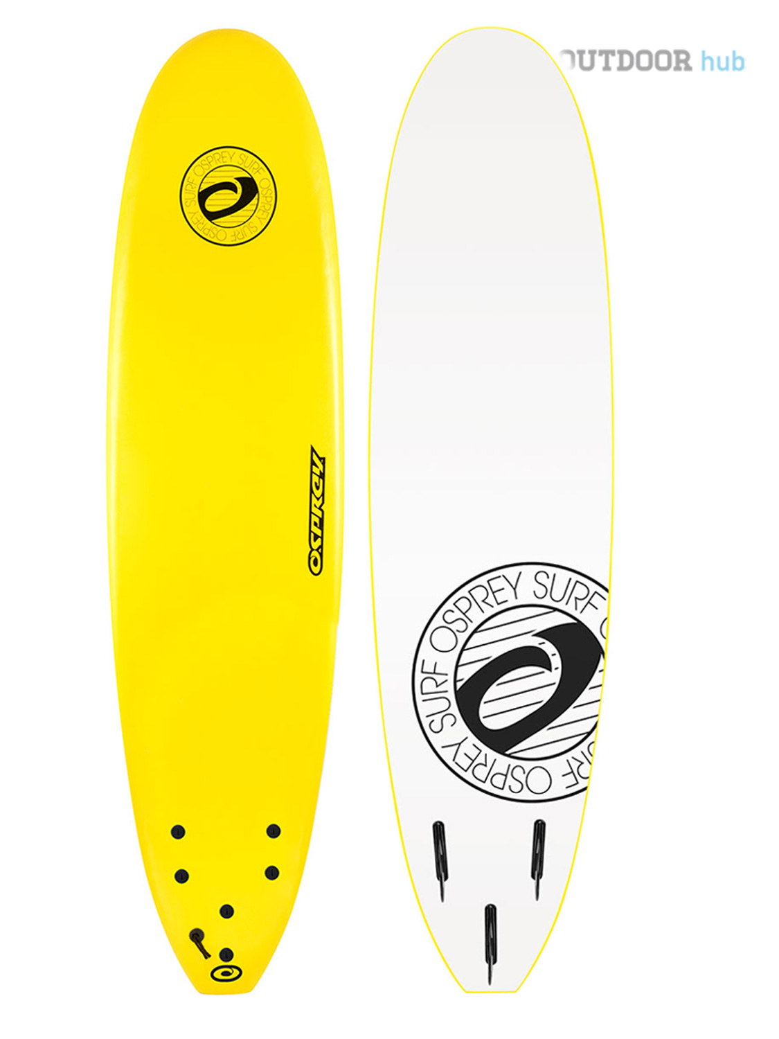 Osprey-8ft-9ft-Foam-Surfboard-Foamie-Soft-Surf-Board-OSX-Beginners-Kids-Adults