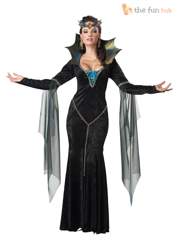 erotiske nettbutikker sexy halloween kostymer