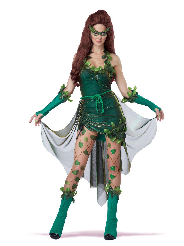 halloween costume medusa