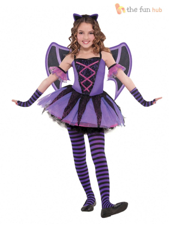 Age-3-10-girls-ballerina-bat
