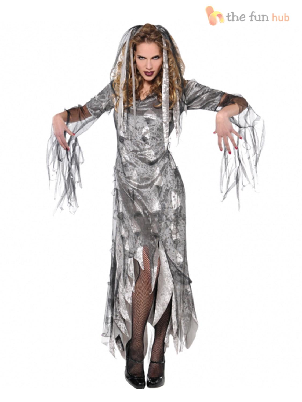 Plus Size Fancy Dress Halloween Uk - raveitsafe