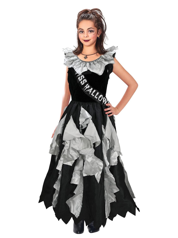 halloween costumes girls age 12
