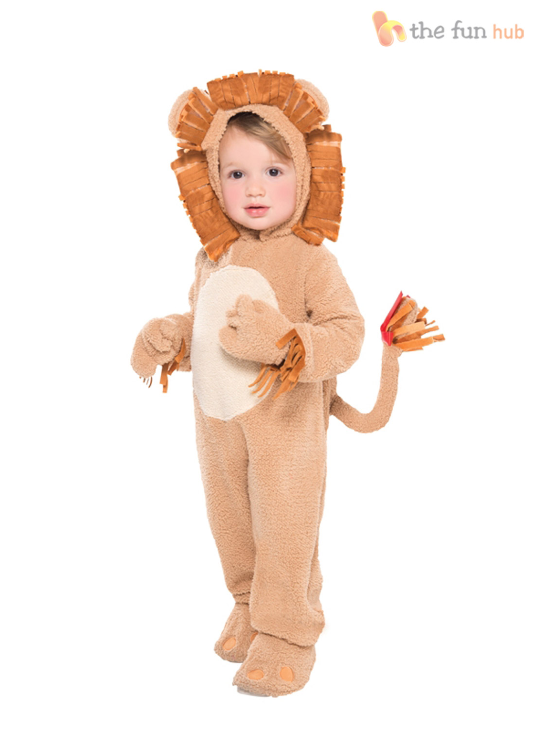 Girl Dressed up as a Boy Costume Boys Girls Baby Fancy Dress up