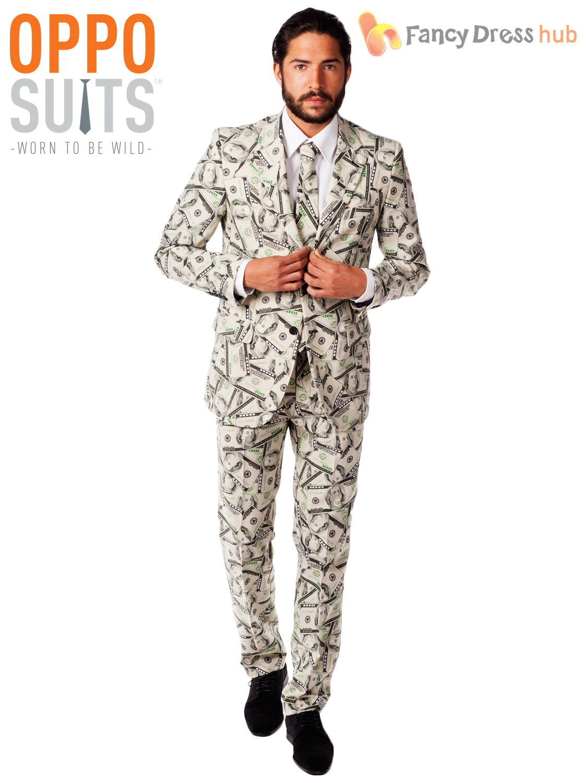 Costumes,homme,original,OPPO,stag,do,Deguisement,Fete,