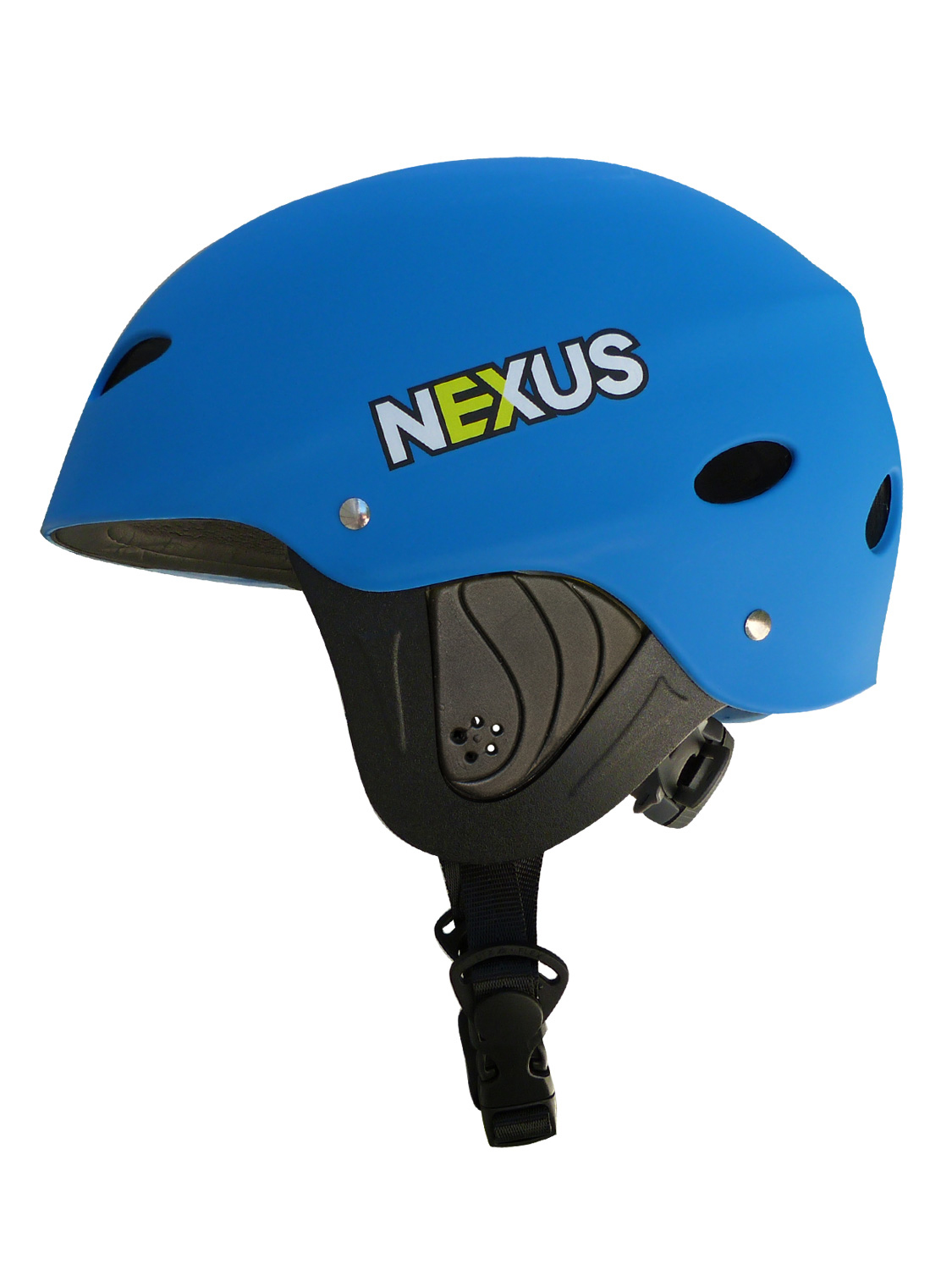 Nexus-Watersport-Safety-Helmet-Canoe-Kayak-Board-Kids-Child-Adult