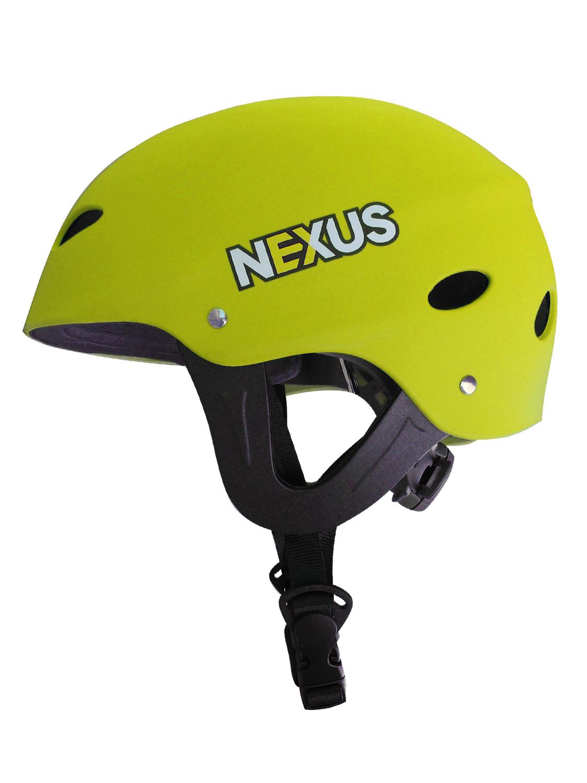 Nexus-Watersport-Safety-Helmet-Canoe-Kayak-Board-Kids-Child-Adult
