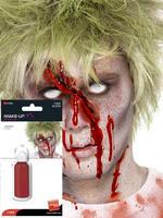 28ml Vampire Fake Blood