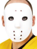 Men's Hockey Mask