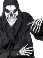 Men's Skeleton Instant Kit