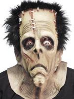 Men's Monster Mask