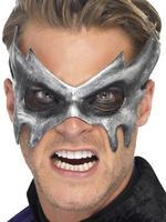 Men's Phantom Masquerade Mask