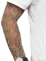 Men's Tattoo Arm Sleeves (2 Assorted)
