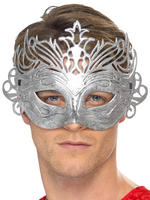 Men's Columbia Warrior Eye Mask