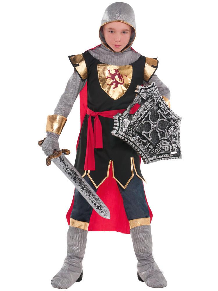 Костюм рыцаря для мальчика своими руками фото 80