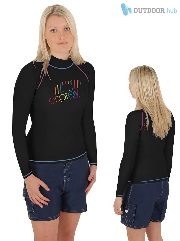 teen girls in wetsuits