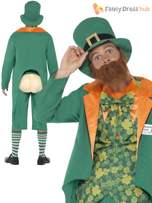 Fancy-dress-costume-st