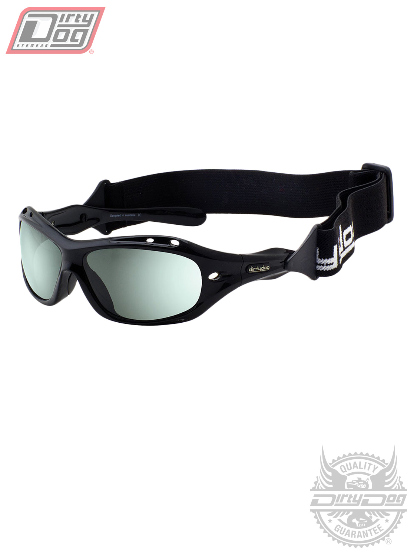 a371a293ec8 Dirty Dog Wetglass Sunglasses Review « Heritage Malta
