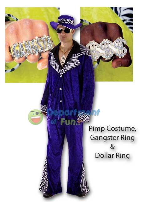 ... > Fancy Dress & Period Costume > Fancy Dress > Men's Fancy Dress