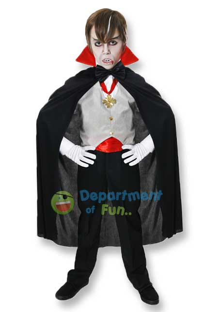 BOYS-CLASSIC-DRACULA-VAMPIRE-COSTUME-FOR-HALLOWEEN