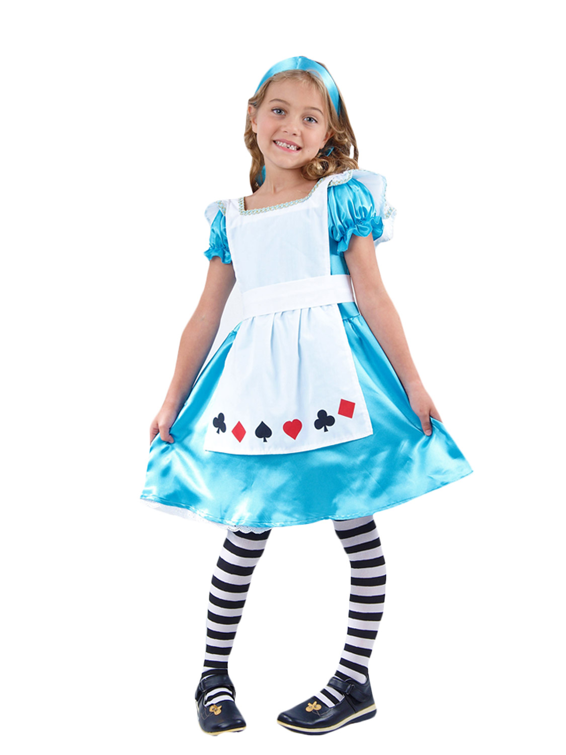 Book Character Halloween Costumes For Kids