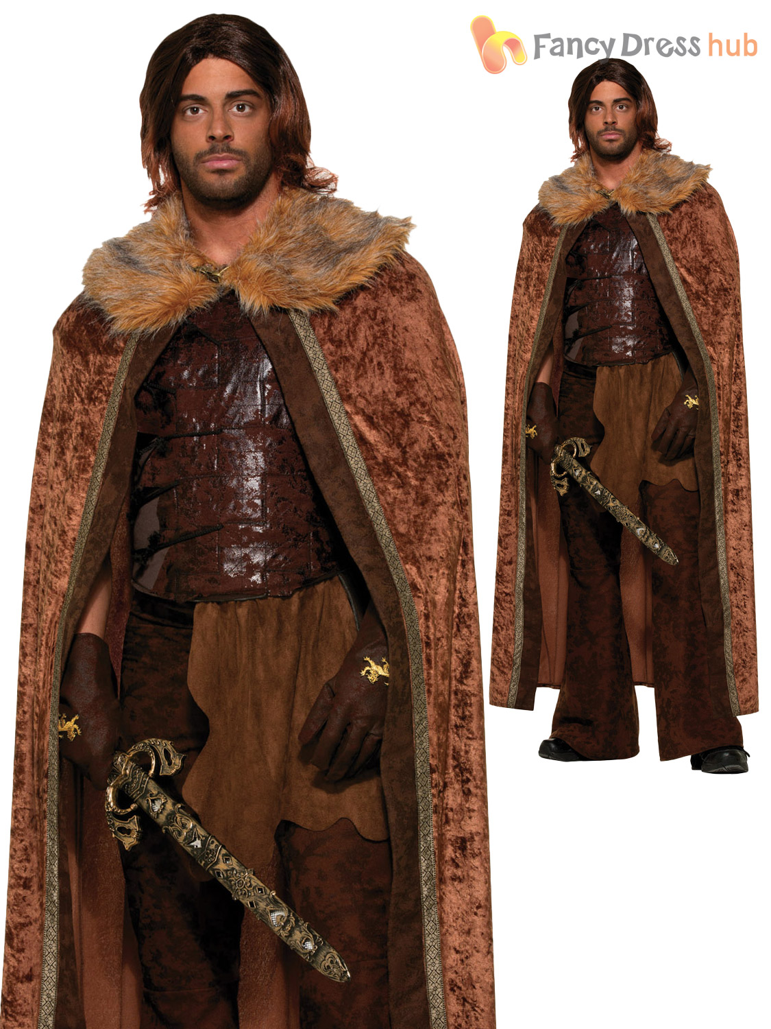 buy jon snow costume #11