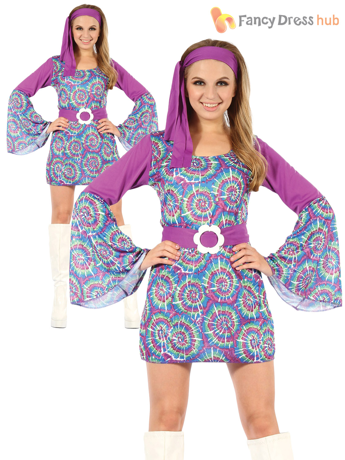 17 best images about 70s fancy dress costume ideas on