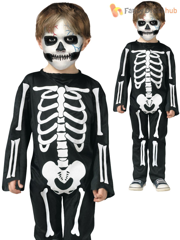 Kids Vampire Costume Uk