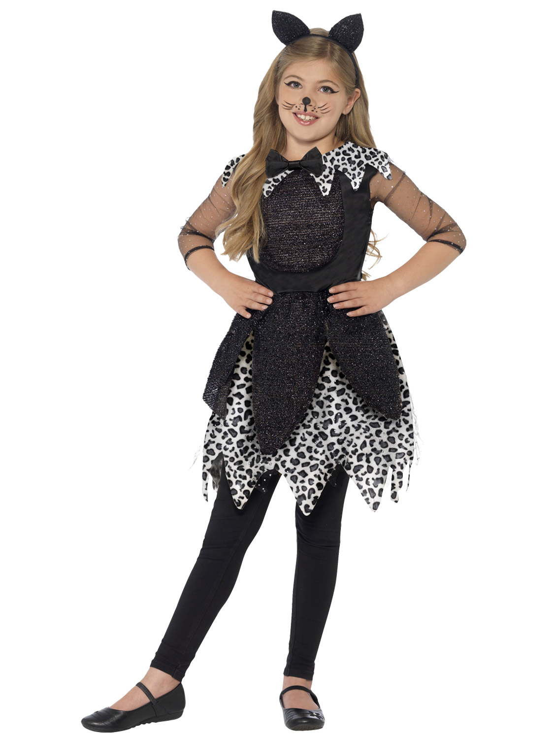 If you're looking for ideas on decorations, food and the like, check out this page full of Alice in Wonderland party ideas. If you want to buy ready-made costumes, go to the Alice in Wonderland .