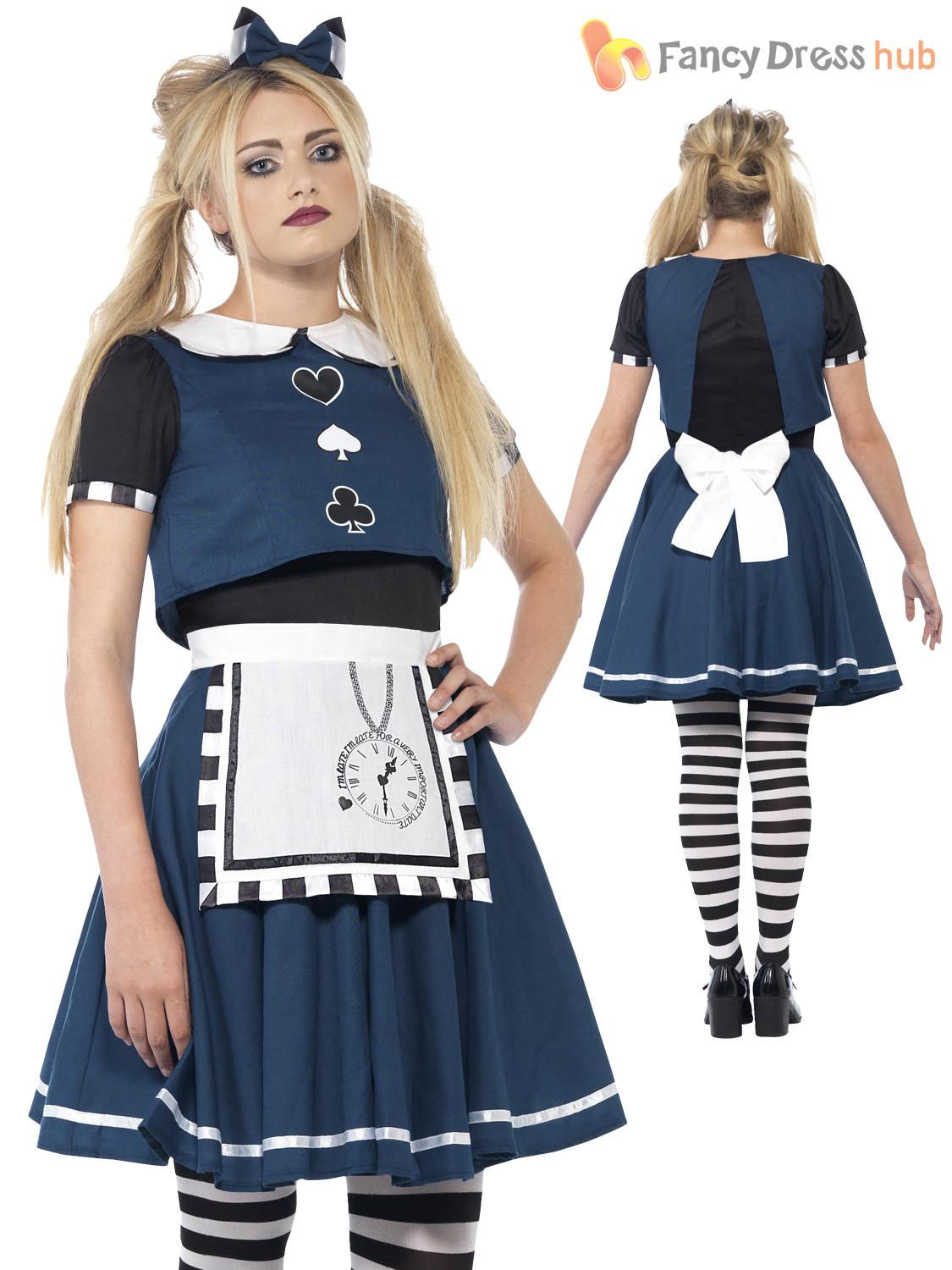 Alice in Wonderland fancy dress Alice in Wonderland Tea Party Ideas Alice and wonderland costumes Alice in wonderland croquet Alice in Wonderland accessories Alice - Tea Party Alice in wonderland birthday Alice in wonderland musical Alice in Wonderland decorations Queen Of Hearts Fantasy Party Ideas Aniversario Casino Party Wonderland Princess.