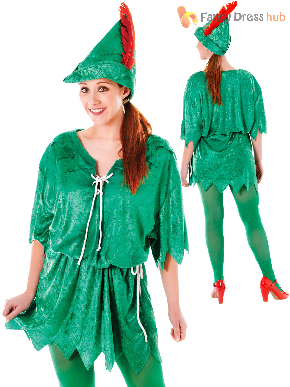 Best 25 Peter pan costumes ideas on Pinterest Diy peter
