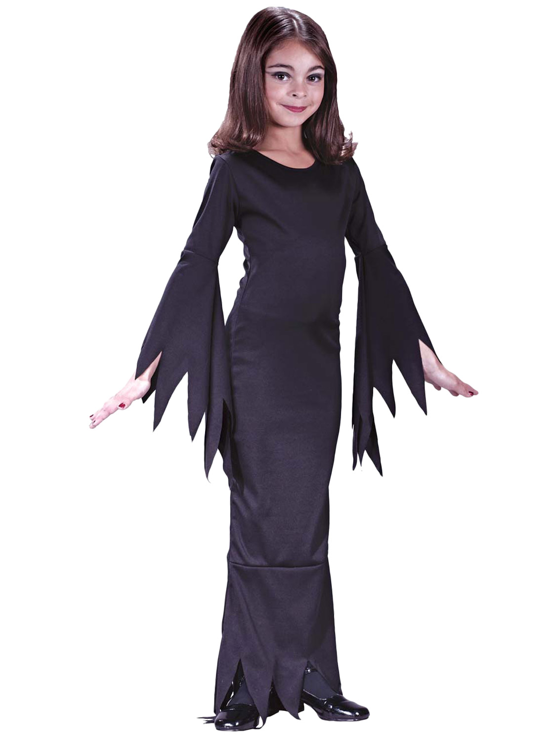 Collection Vampire Witch Costume Pictures - Halloween Ideas