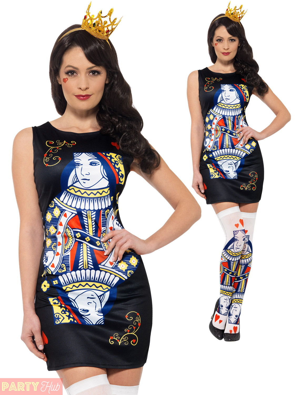 casino clothes