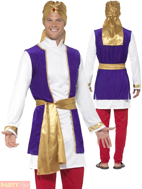 adult aladdin fancy dress