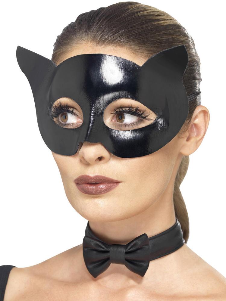 Ladies Fever Cat Instant Kit