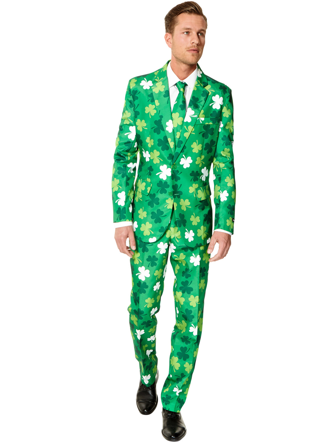 Browse our beautiful range of Irish clothing at The Irish Store. We have searched the island of Ireland to bring you the very best of Irish apparel. Whatever the occasion, we have the perfect gift for all the family in our extensive range of clothing from Ireland.