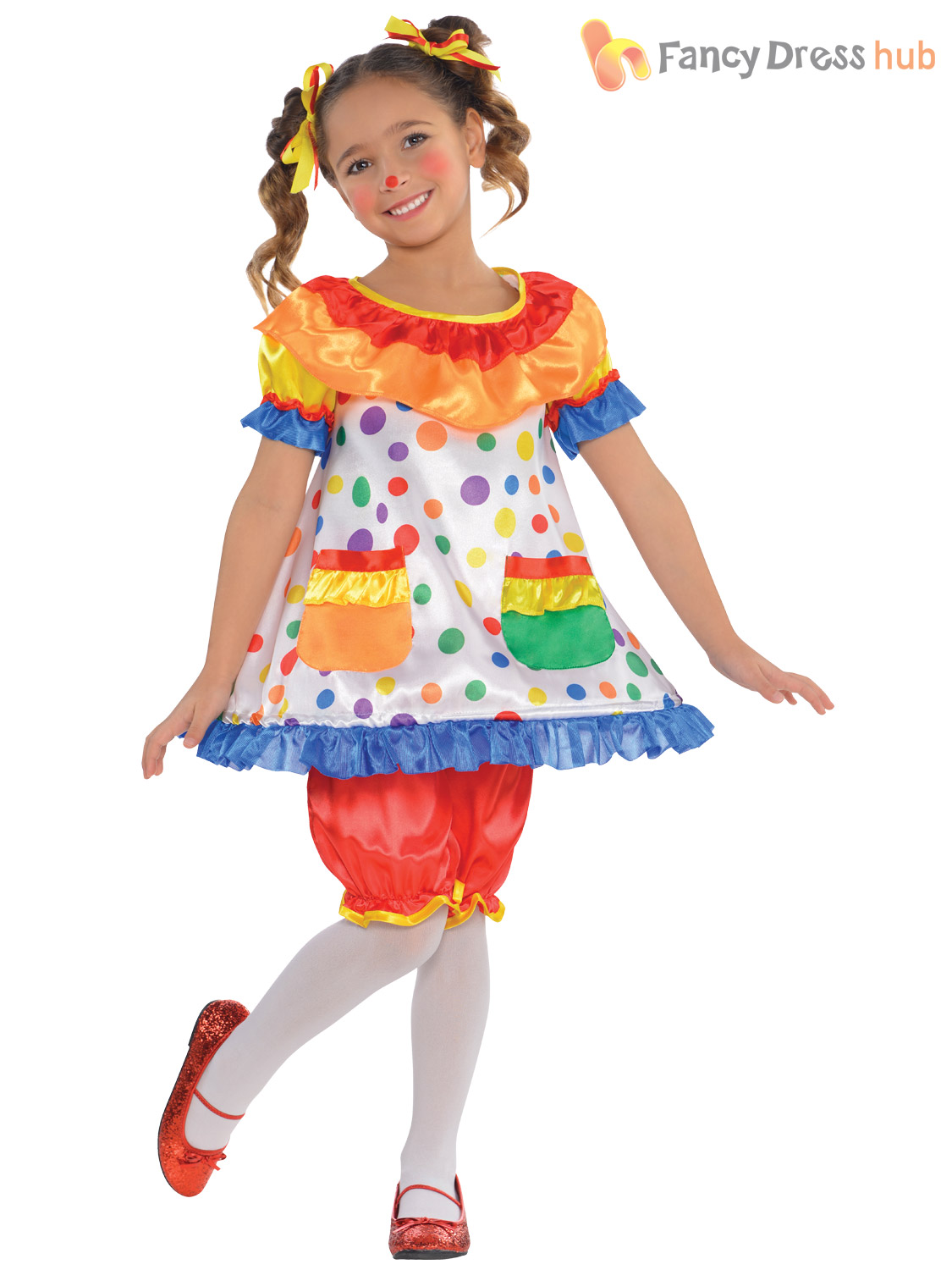 Find great deals on eBay for circus costume kids. Shop with confidence.