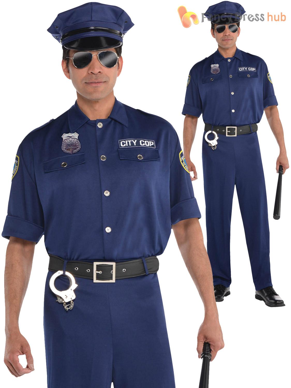 Uniform Mens 33
