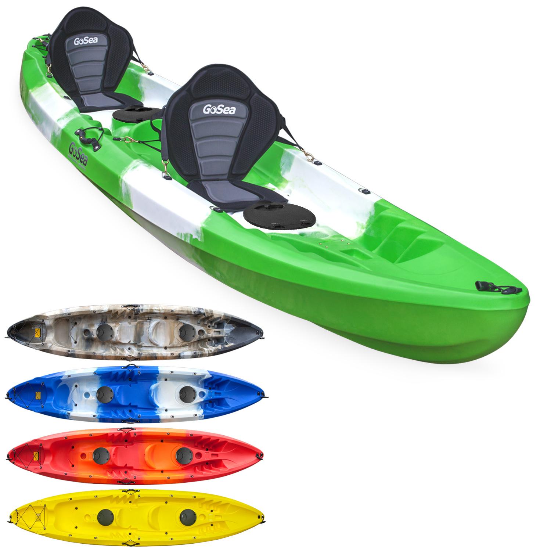 Kayak Clothing Uk Sale
