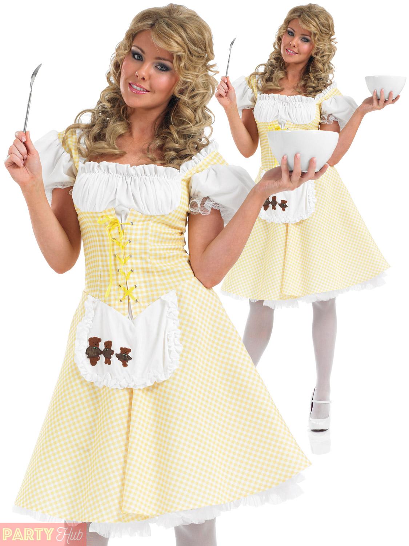 Bo costume miss peep sexy
