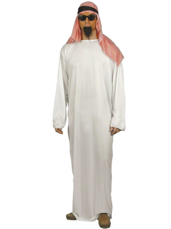 Adult-Funny-Arabian-Sultan-Arab-Sheik-Mens-Fancy-Dress-Costume-Party-Outfit