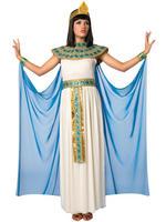 Ladies Cleopatra Costume